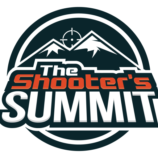 Shooter's Summit